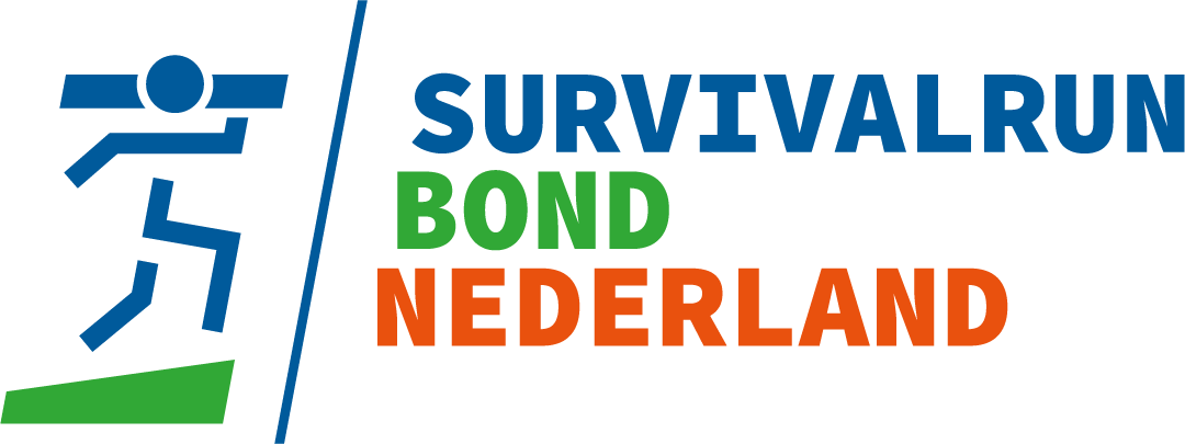 Survivalrun Bond Nederland